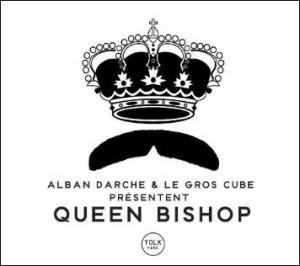 Queen Bishop
