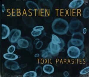toxic parasit
